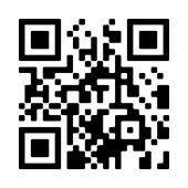 Hypervibe App