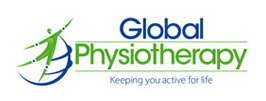 Global-Physiotherpy