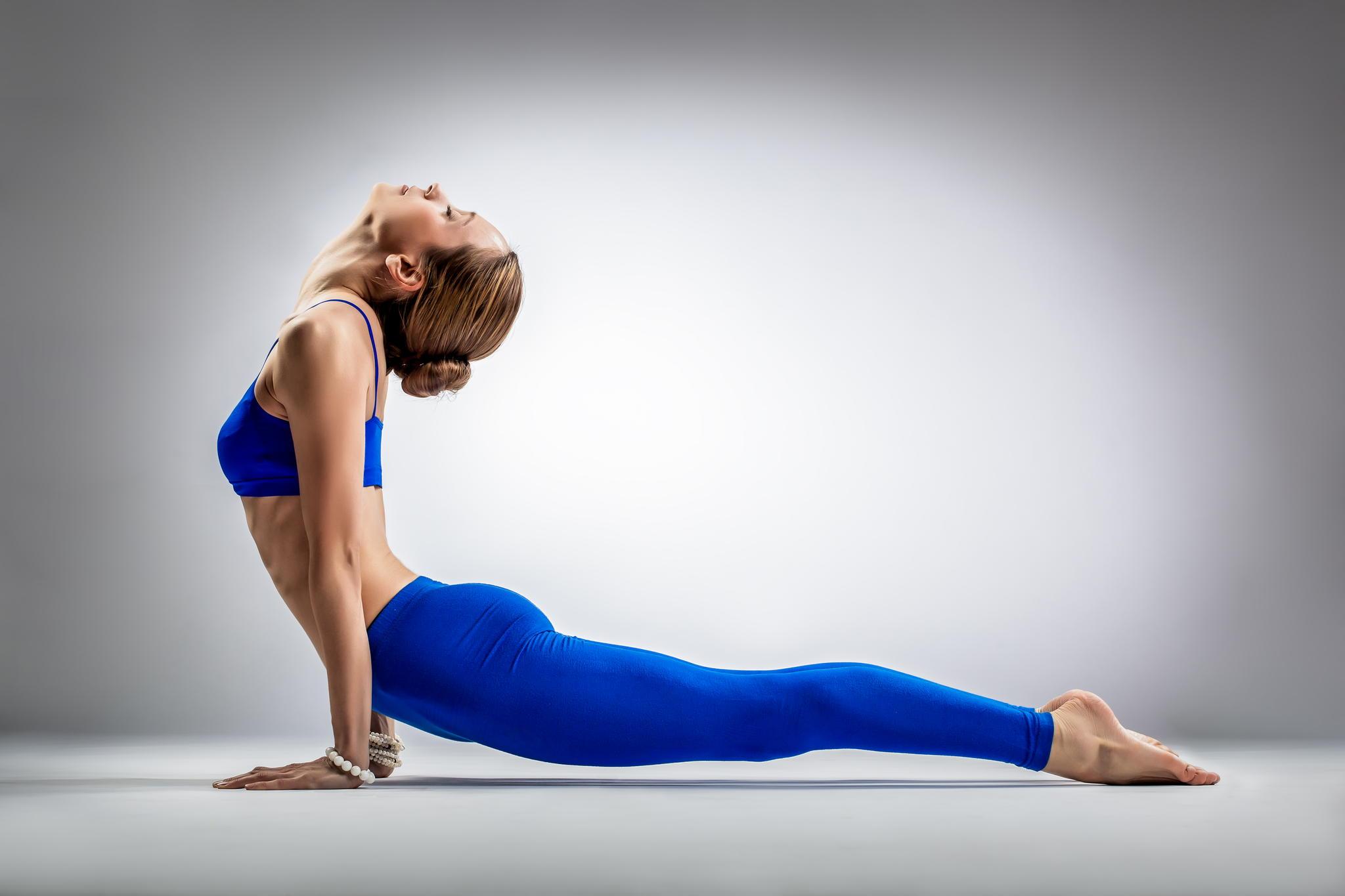 exercise work life balance