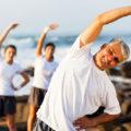 whole body vibration flexibility