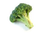 leafy green veggies-broccoli