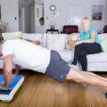 wbv flexibility exercises