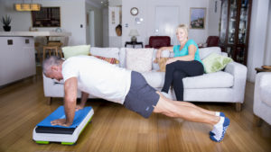 wbv flexibility exercises