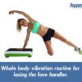 wbv-routine-for-love-handles