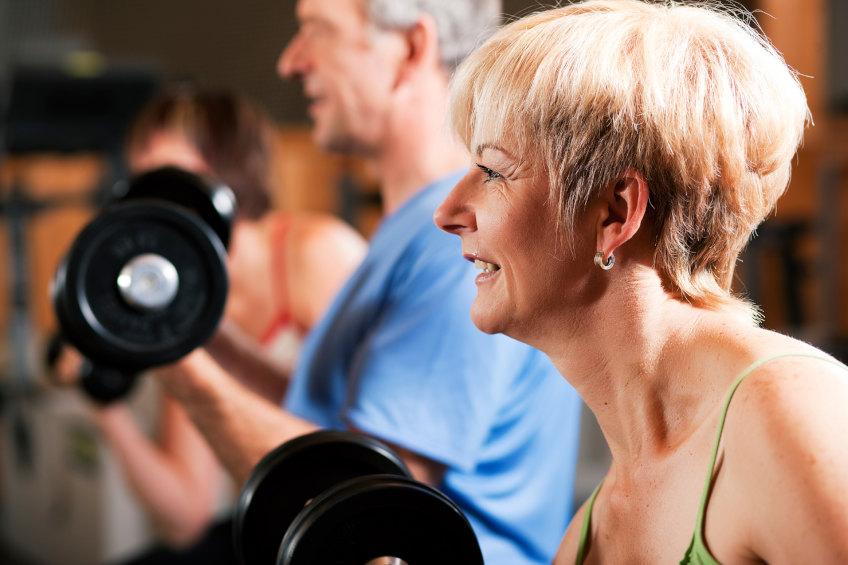 exercise hypoglycemia