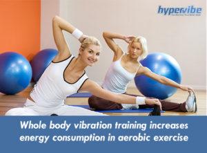 wbv-aerobic