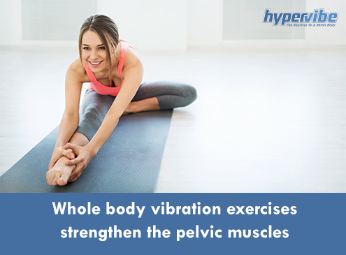 pelvic-floor-whole-body-vibration