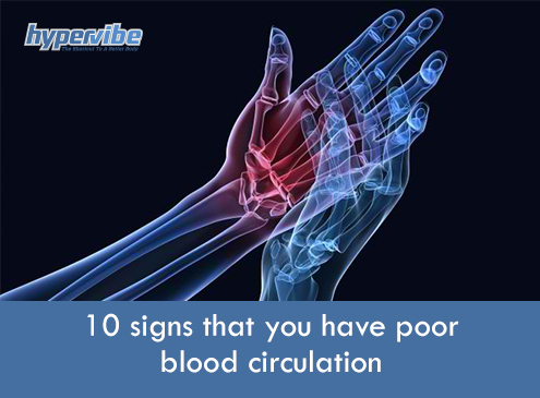 poor-blood-circulation-signs