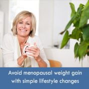 Avoid-menopausal-weight-gain-with-simple-lifestyle-changes