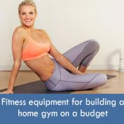 home-gym-fitness-equipment