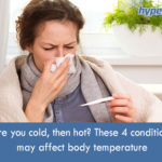 body-temperature-changes