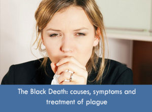 causes-symptoms-plague