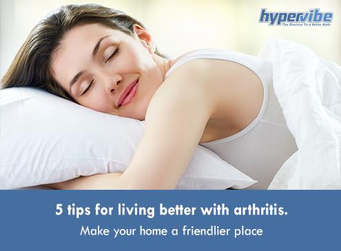 live-better-arthritis