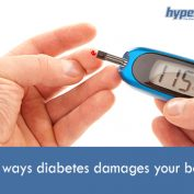 11-ways-diabetes-damages-your-body