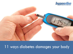 11-ways-diabetes-damages-your-body
