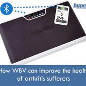 arthritis-wbv