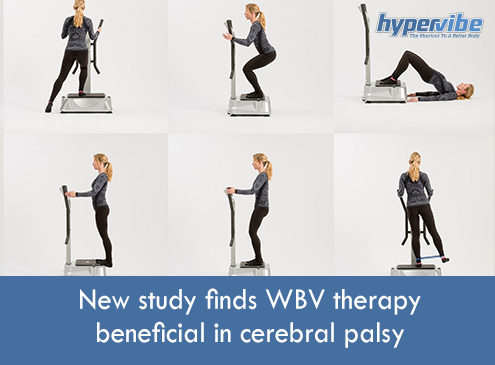 A New Study Finds That Physical Therapy After Breast Cancer Surgery Alleviates Problems With Arm Mobility and Lymphedema
