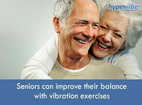 seniors-balance-wbv