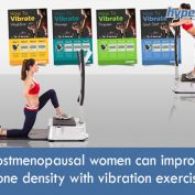 osteoporosis-wbv