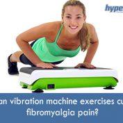 wbv-fibromyalgia