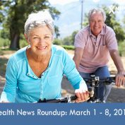 health-news-roundup
