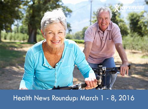 health-news-roundup