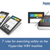 7-rules-for-exercising-safely-on-the-Hypervibe-WBV-machine