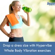 Drop-a-dress-size-with-Hypervibe-Whole-Body-Vibration-exercises