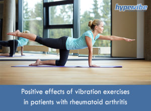 Positive-effects-of-vibration-exercises-in-patients-with-RA