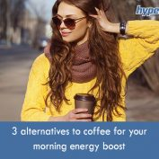 3-Alternatives-to-Coffee-for-Your-Morning-Energy-Boost