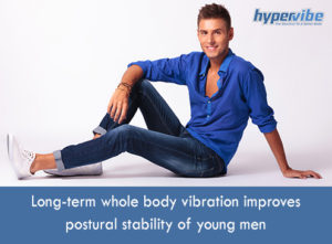 Long-term-WBV-improves-postural-stability-of-young-men