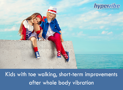 kids-toe-walking-whole-body-vibration