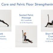 pelvic floor exercises hypervibe