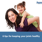 https://www.hypervibe.com/au/blog/6-tips-for-keeping-your-joints-healthy/
