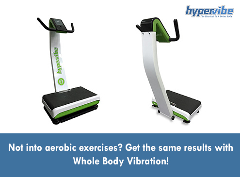 Not-into-aerobic-exercises-Get-the-same-results-with-WBV