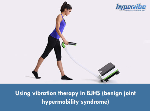 vibration-therapy-hypermobile-joints