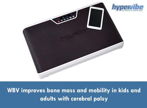 whole-body-vibration-bone-muscle-mass-cerebral-palsy