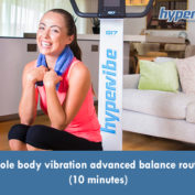 hypervibe-whole-body-vibration-routine-for-balance