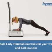 whole-body-vibration-exercises-for-waist-and-back-muscles