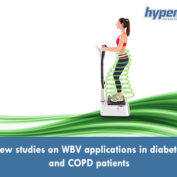 New-studies-on-WBV-applications-in-diabetes-and-COPD-patients