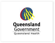 queenslandGovernment_Australis