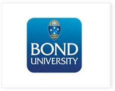 bond_univerciry_Australia