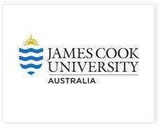 jamesCookUniversity_Australia