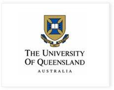 theUniversityof_Australia