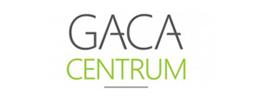 clinics-GACA