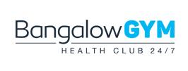 Bangalow-Gym