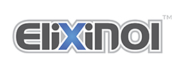 clinics-Elixinol