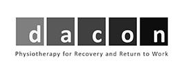 clinics-Dacon