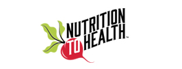 clinics-Nutritiontohealth