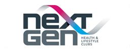 clinics-nextgen